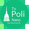 ToPoliNano