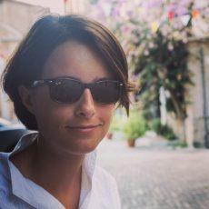 Giovanna Turvani