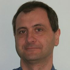Maurizio Zamboni